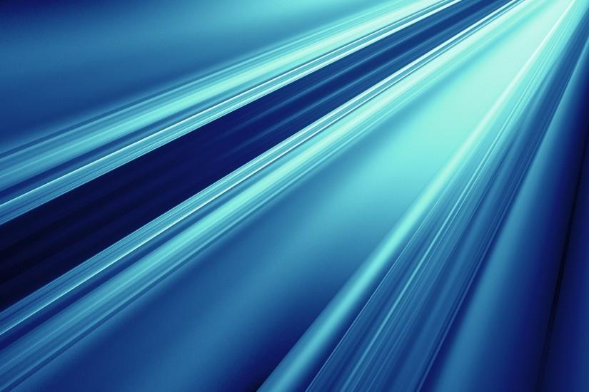 blue abstract background 1920x1200 phone