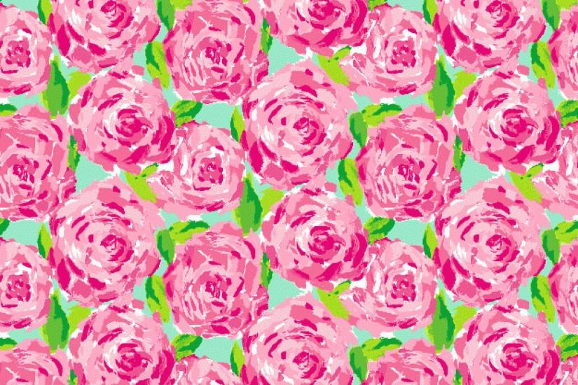 popular lilly pulitzer backgrounds 2560x2076 iphone