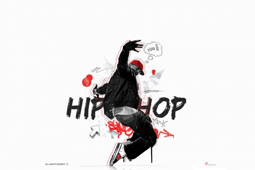 hip hop wallpaper 1920x1200 ios