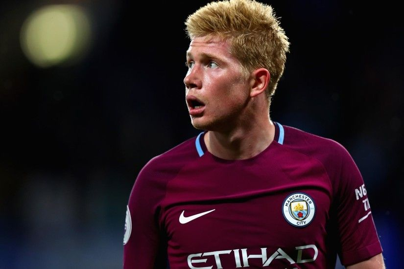 De Bruyne doubts City's 'Invincible' credentials despite fine start. ""