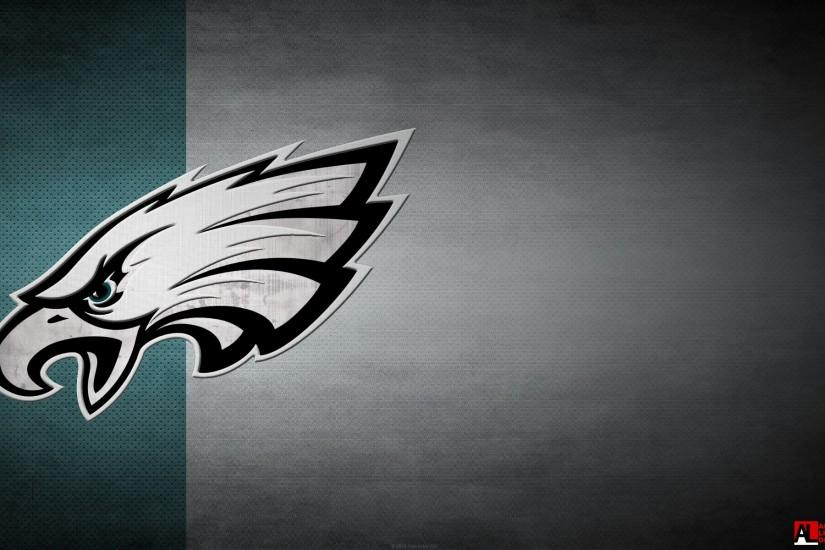 top philadelphia eagles wallpaper 1920x1200 for android 40