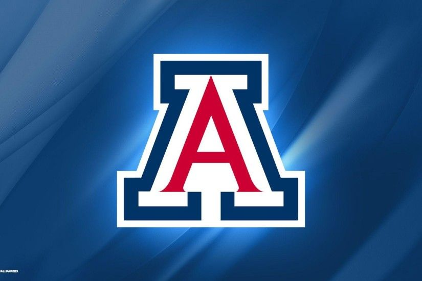 arizona athletics - DriverLayer Search Engine