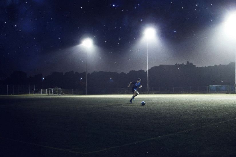 Nike Football Wallpaper - The Wallpaper ...
