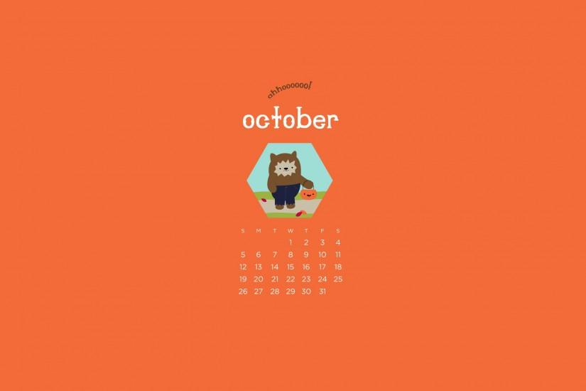 14, 2015 By admin Comments Off on October 2015 Calendar Wallpapers .