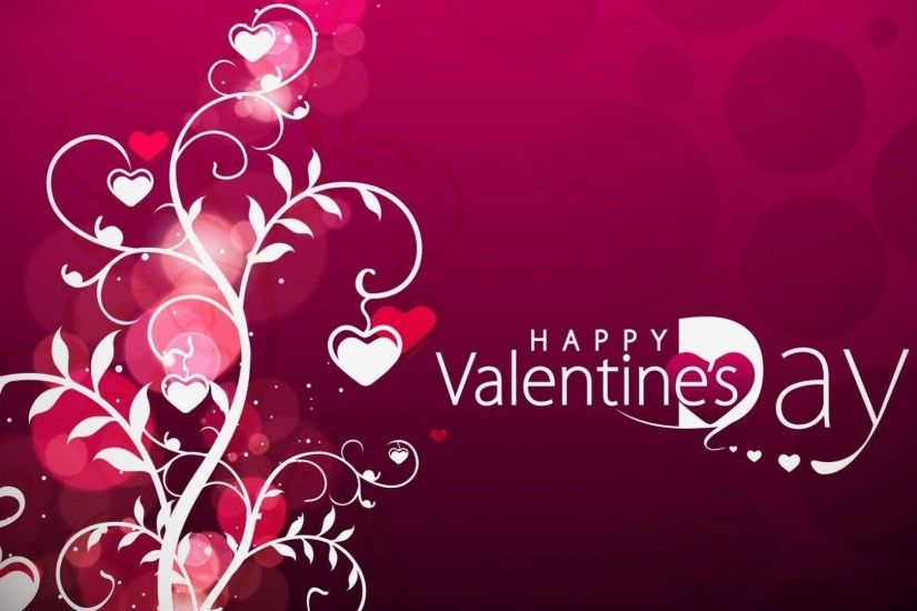 Valentines Day 2014 HD Wallpaper 1920x1080 For Desktop Background .