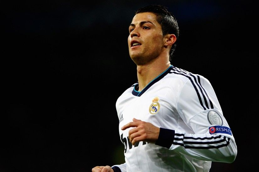 ... 59 Cristiano Ronaldo Hd Wallpapers ...