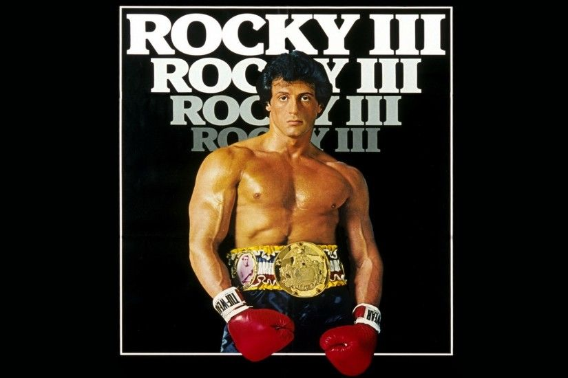 1920x1080 computer wallpaper for rocky iii