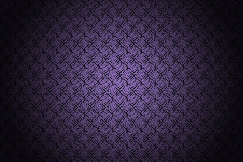 1920x1200 Wallpaper pattern, background, dark, shadow