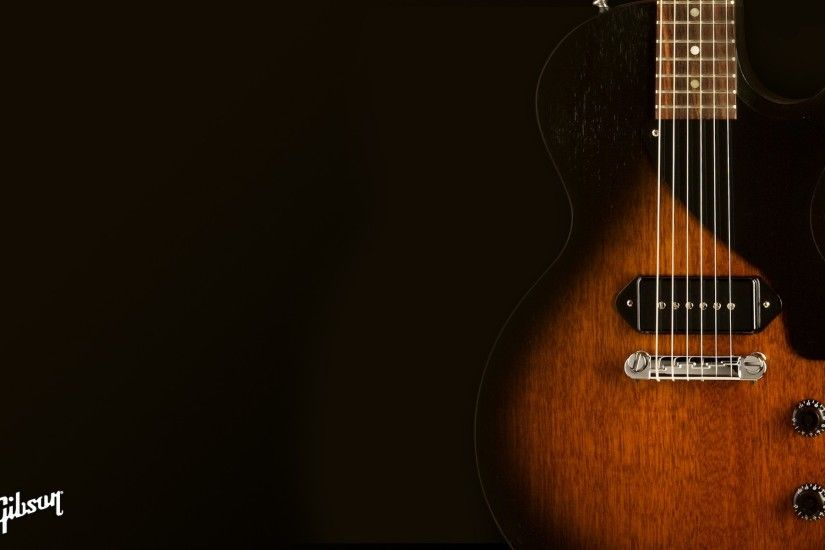 Gibson Guitar Hummingbird Hd Pictures Wallpaper Free Download Awesome 80  Entries In Gibson Guitar Wallpapers Group