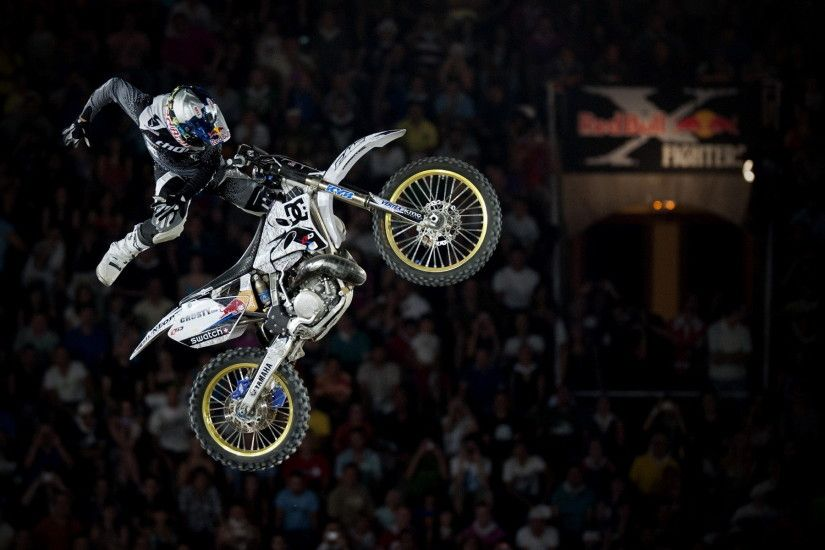 26 Sports Desktop Wallpapers ⇒ 878109 Red Bull Picture