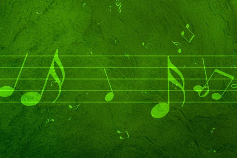 free download music notes background 3840x2160 samsung galaxy