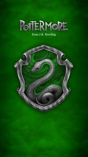 Displaying 16> Images For - Hogwarts Iphone Wallpaper.