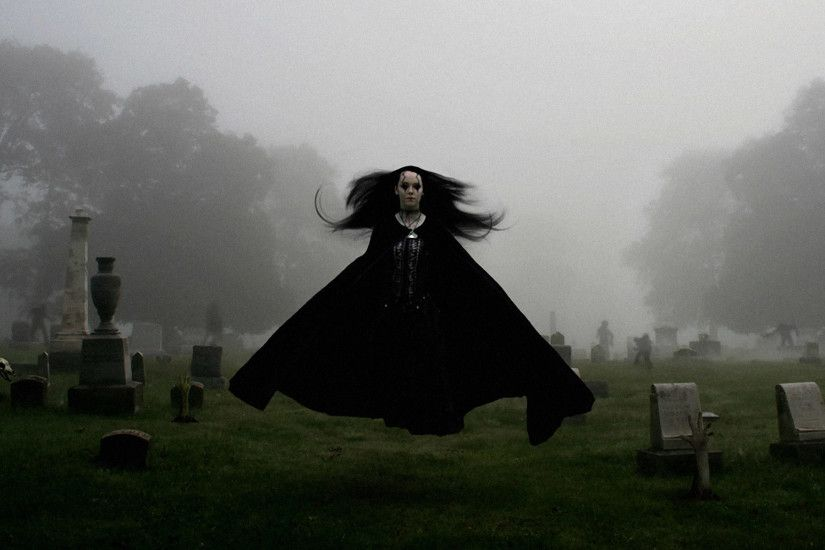 haunted cemetaries of the world | haunted cemetery haunted .