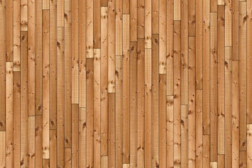 Wood Wallpaper Background 6
