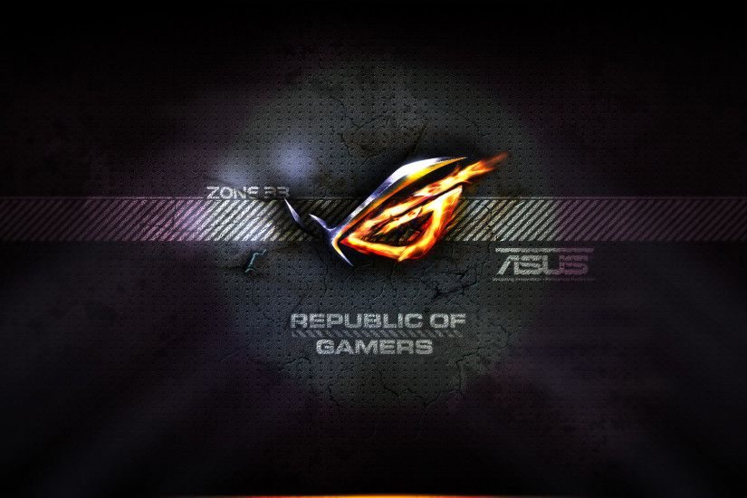 wallpaper.wiki-Pictures-Asus-Rog-PIC-WPC0011076
