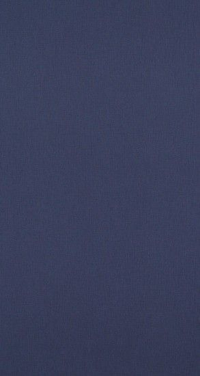 NB single coloured wallpaper Narciso navy-blue