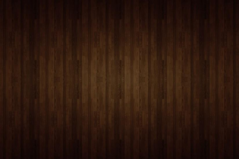 top wood background 1920x1200