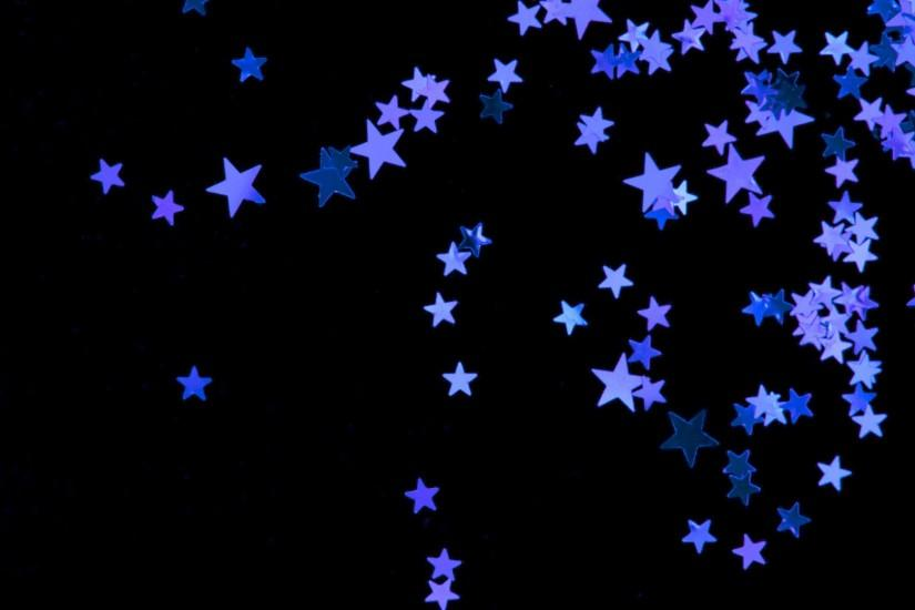 free download stars background 1920x1080 for pc