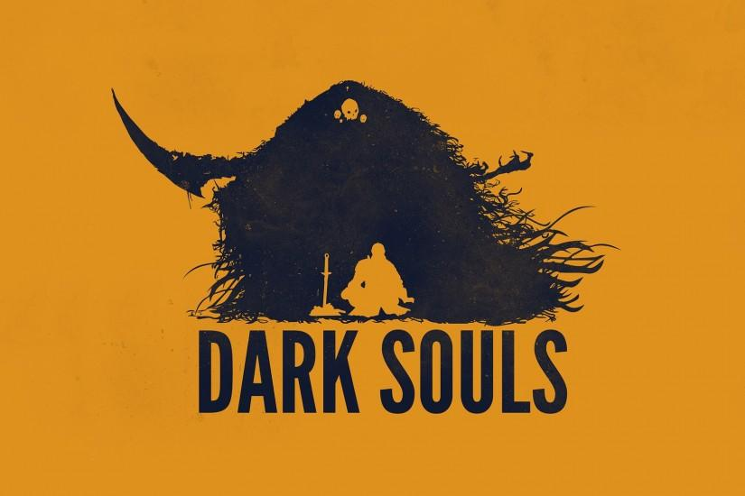 free download dark souls background 1920x1080 for hd