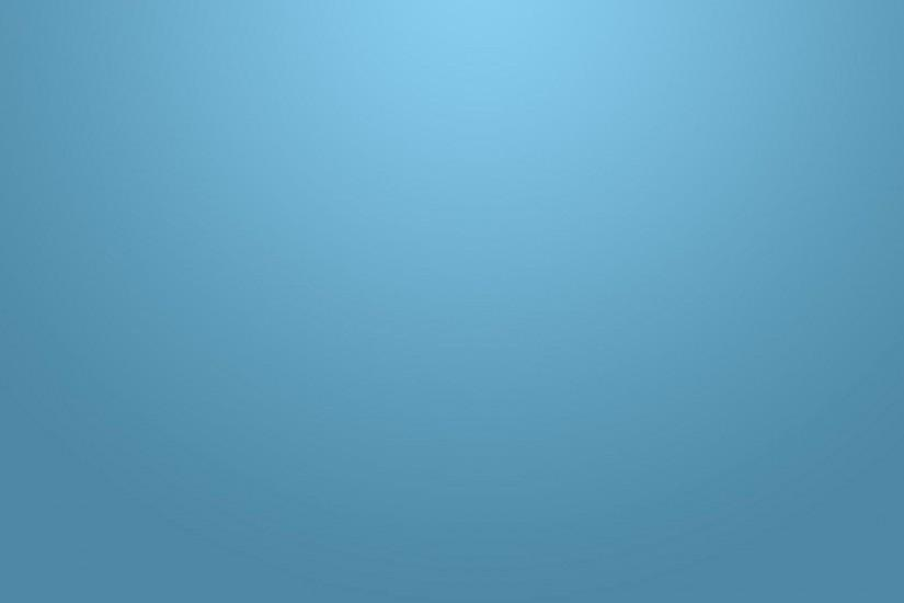 free baby blue background 1920x1080