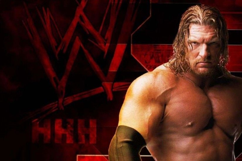 2560x1600 Triple H Wallpapers 2015 - Wallpaper Cave