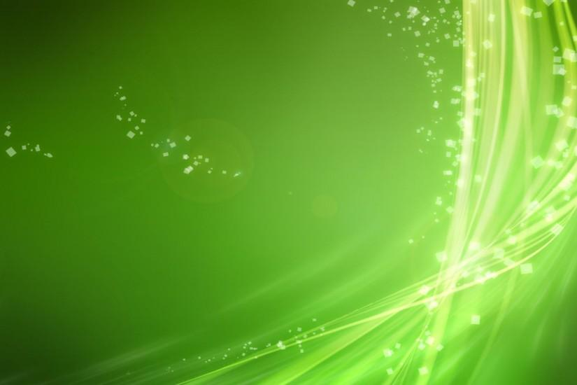 green background 1920x1080 for meizu