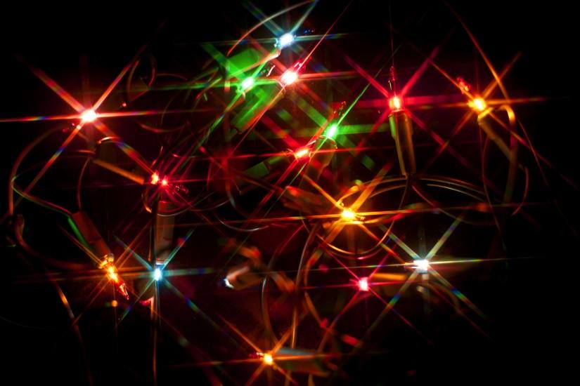 new christmas lights background 3200x2129 for xiaomi