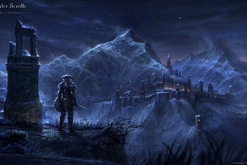 download free eso wallpaper 1920x1080