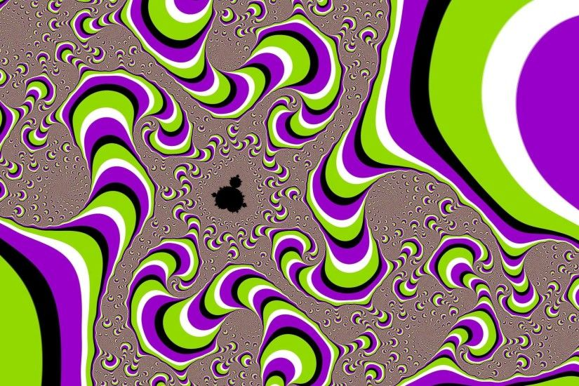 Computer Optical Illusion Wallpapers, Desktop Backgrounds 2560x1600