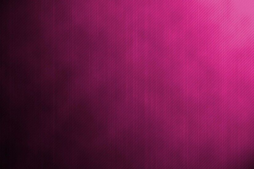 Pink Backgrounds 15277 1920x1200 px ~ FreeWallSource.