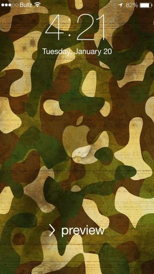 Camouflage | High Quality Pictures