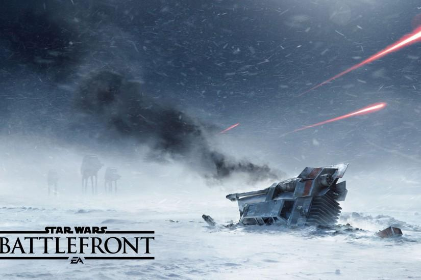 most popular star wars battlefront wallpaper 2560x1600 for hd