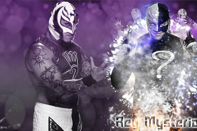 Rey Mysterio 2015 Full Hd Wallpaper, Rey Mysterio 2015 Full HD .