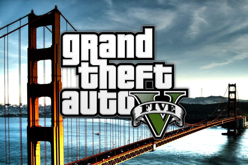 gta 5 wallpaper 1920×1080. ««