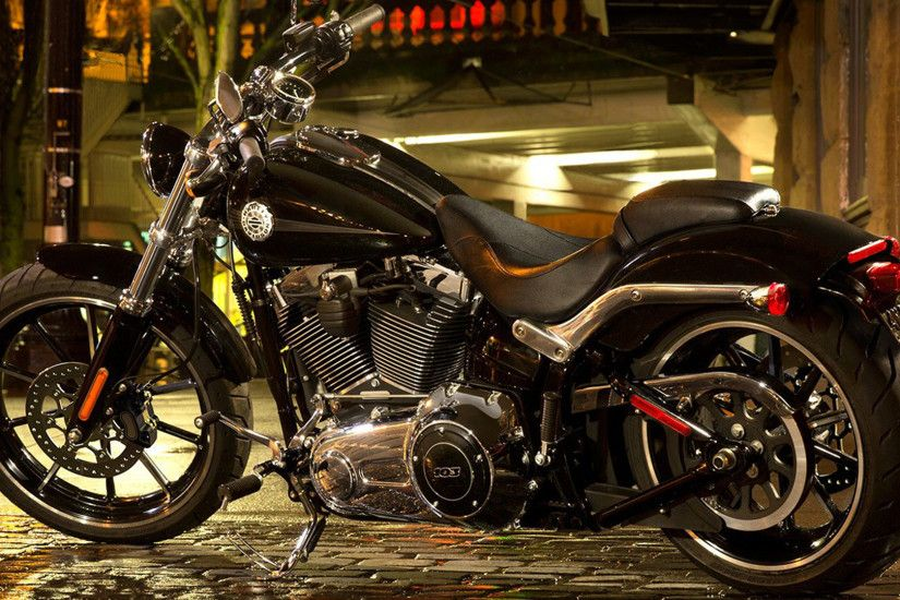 Harley Davidson Bikes Inspirational Harley Davidson Cvo One Of the Most  Expensive Bikes ...