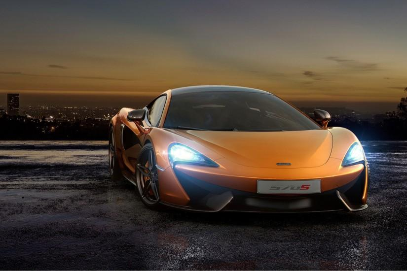 cool car wallpapers 2560x1440 pictures