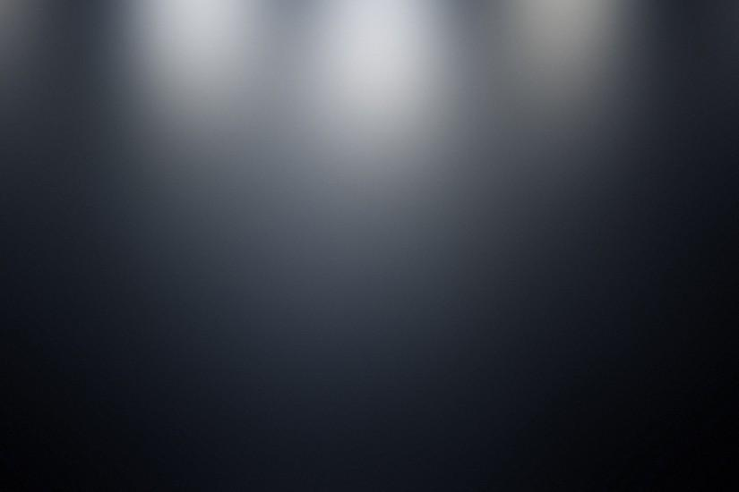 light grey background 1920x1200 hd 1080p