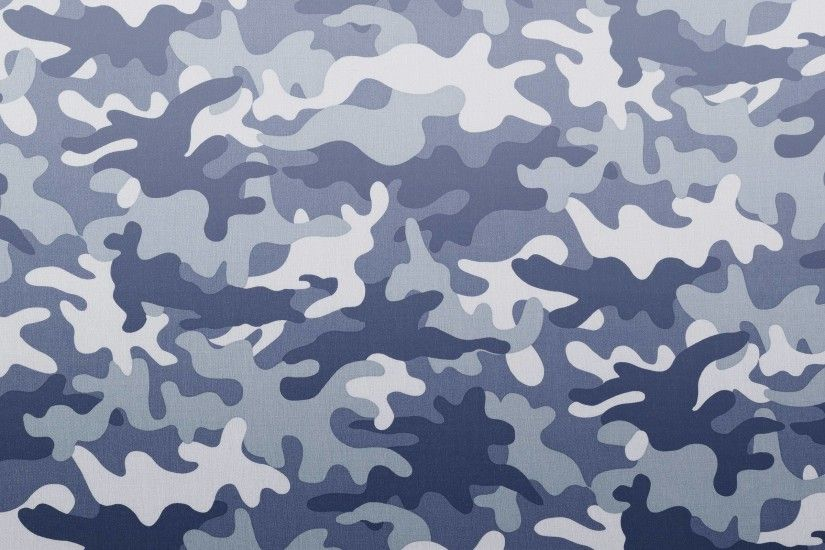 FunMozar – Camo Wallpapers