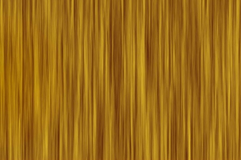 Blonde Strands Motion Background