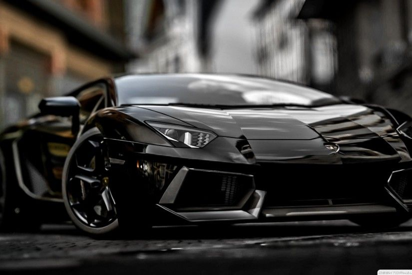 7 best Lamborghini aventador images on Pinterest | Dream cars, Car and Cars