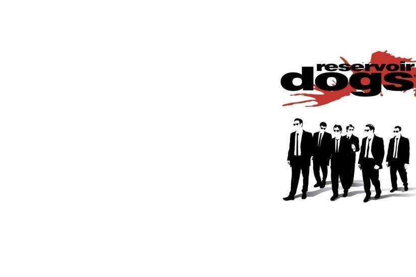 Reservoir dogs wallpapers wallpaper cave jpg 1920x1200 Funny white reservoir  dogs
