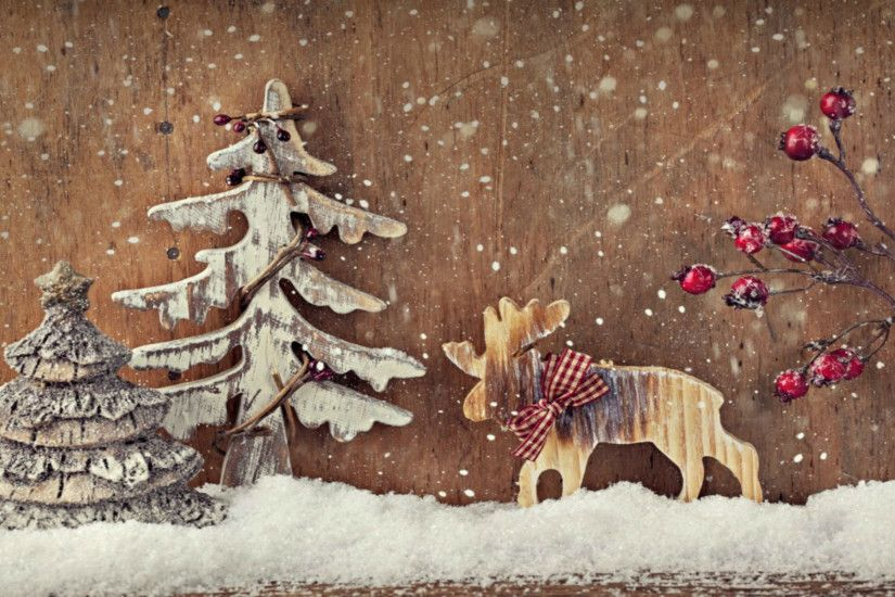 19 Hd Christmas Wallpapers & Desktop Backgrounds