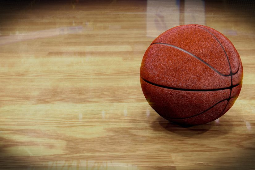 Pictures of Basketball HD, 1920x1080 px, 07.06.14