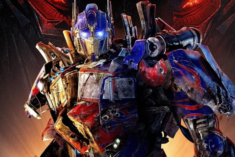 cool transformers wallpaper 1920x1080