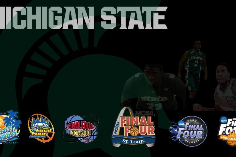 ... Here is Design picture parts of Spartan Michigan State Basketball Final  Four 2015 – What\