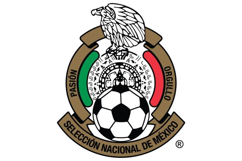 Mexico National Football Team vs. Ghana
