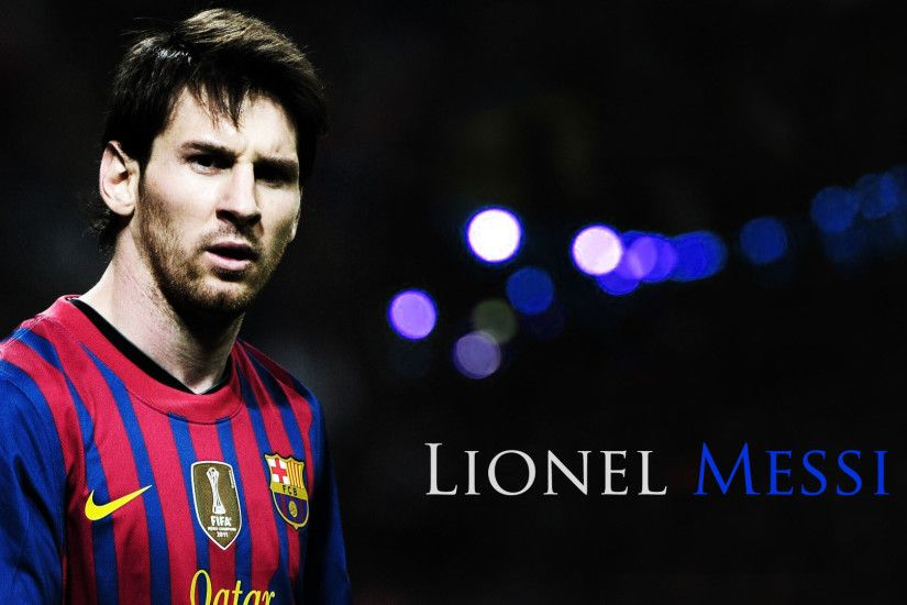 Lionel Messi Wallpaper HD Download - Free download latest Lionel Messi Wallpaper  HD Download for Computer