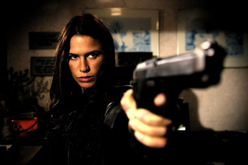 rhona mitra computer wallpaper backgrounds, Wendy Holiday 2017-03-23