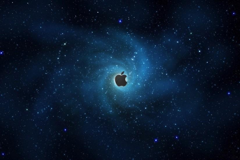 background, apple, desktop, themes, theme, sfondipc,