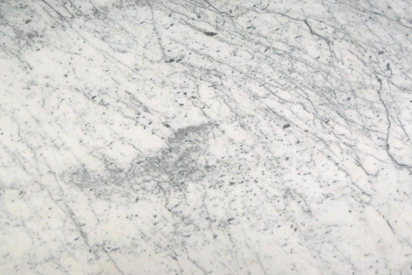 marble wallpaper 2048x1170 for computer